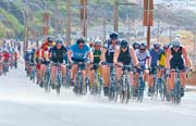 Cape Argus Pick'n'Pay Cycle Tour